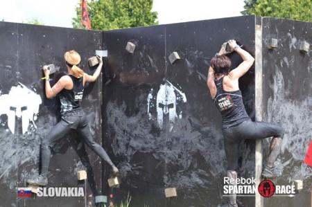 spartan race 4