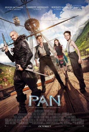 Pan-2015-Movie-Poster