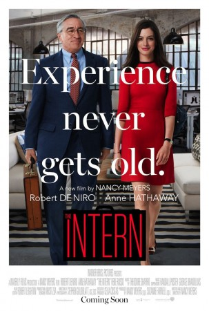 The_Intern_Poster