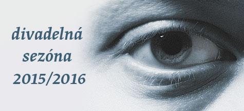 dab-banner-2015-16