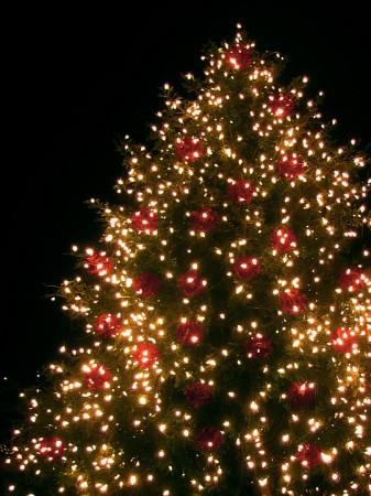christmas-64180_960_720