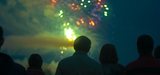 fireworks-918892_960_720