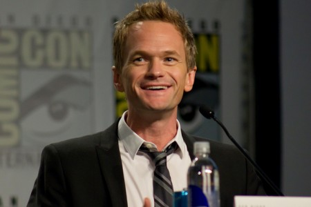 neil_patrick_harris_ zdroj flickr.com