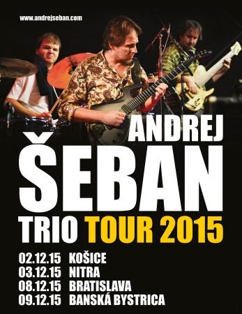 plagat seban tour 2015 mail
