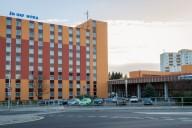 ŠD Nitra
