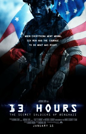 13hours-poster-dale