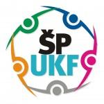Študentský parlament UKF