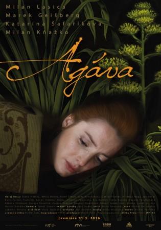 agava-poster
