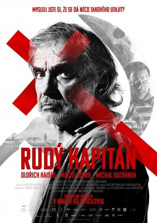 rudy-kapitan-film-plakat