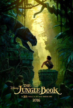 Disney-The-Jungle-Book-Jon-Favreau1