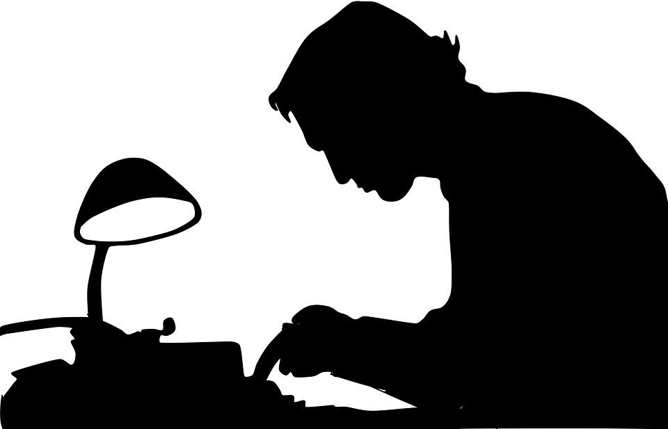 Kto je skutočným autorom rukopisu?