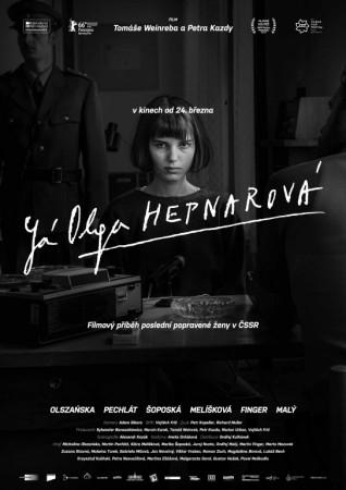 ja-olga-hepnarova-film-poster_0