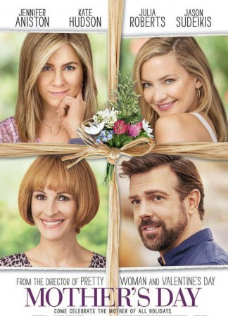 julia-roberts-jennifer-aniston-kate-hudson-mothers-day-poster__oPt