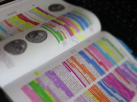 book-845280_1280(1)