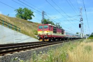 vlak_wikimedia.org