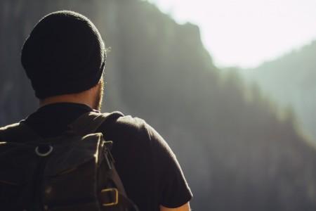 Kam cestovať a cítiť sa pritom..._pixabay (1)