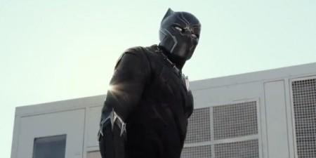 Keď sa z vedľajších postáv filmov a animákov stali hlavné...-Black Panther Chadwick Bosman_ zdroj wikipedia.org (1)