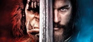 destiny-warcraft-movie-poster-675-304x450 (3)