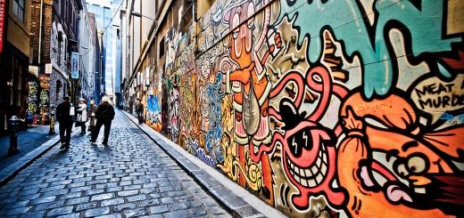 grafity_3