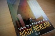 Skvelé knihy od neznámych autorov (3)
