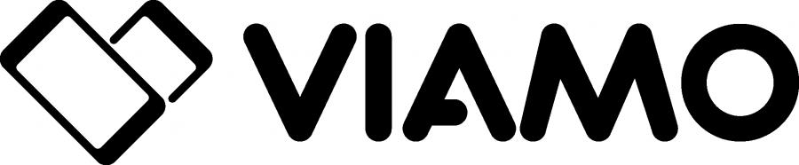 viamo-logo-horizontal