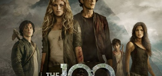 The 100 - fotka
