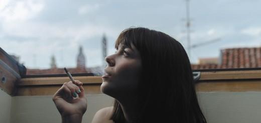 cigarette-1850261_640