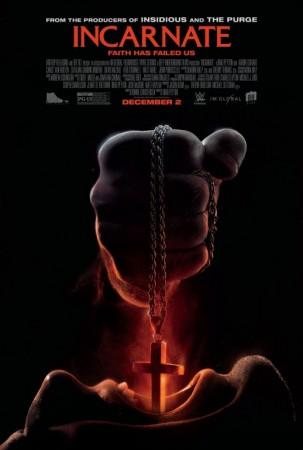 inkarnacia-film-poster