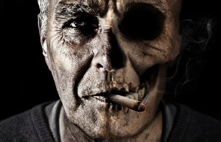 smoking-1418483__340