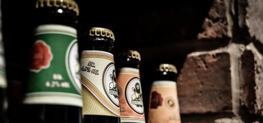beer_p