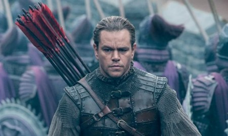the great wall_2