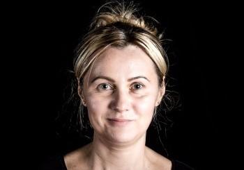 Ruth Dolanova
