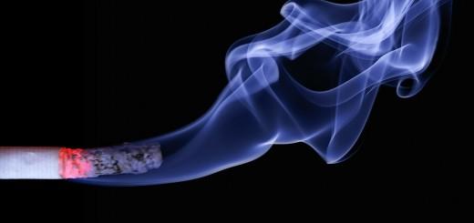cigarety_1