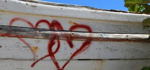 heart-1882445_1280