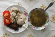 lunch-957780_640