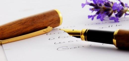 pen-1584239_1280
