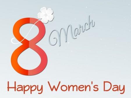 women-654133_1280