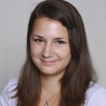 bohmerova_petra
