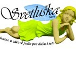 logo_svetluska_far_web
