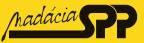 nadacia_spp