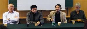 diskutujuci_zlava_fmiklosko_jbudaj_echmelar_egindl