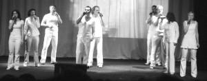 k_spevu_si_chf_vytvara_aj_male_krokove_choreografie