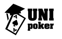 unipoker_logo