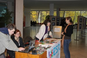 workshop_studentskych_zoskupeni_na_spu_v_ramci_sdnu_2009