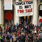 vzdelanie-nie-je-na-predaj
