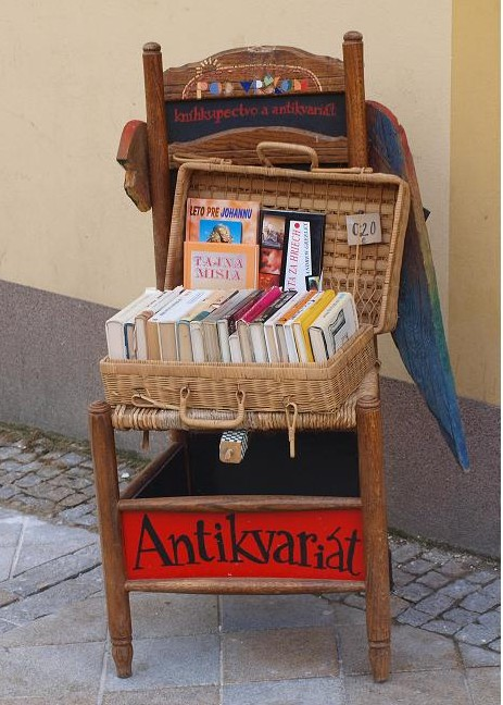knihkupectva-vs-antikvariaty-1