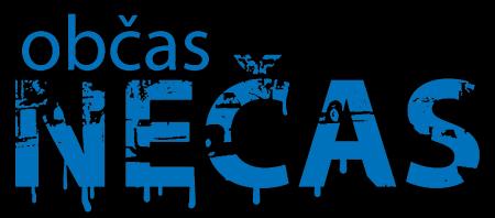 obcas_necas_logo_transparent_modre