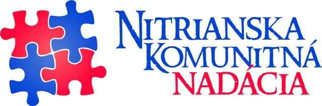 logo-nkn