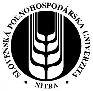 logo-spu