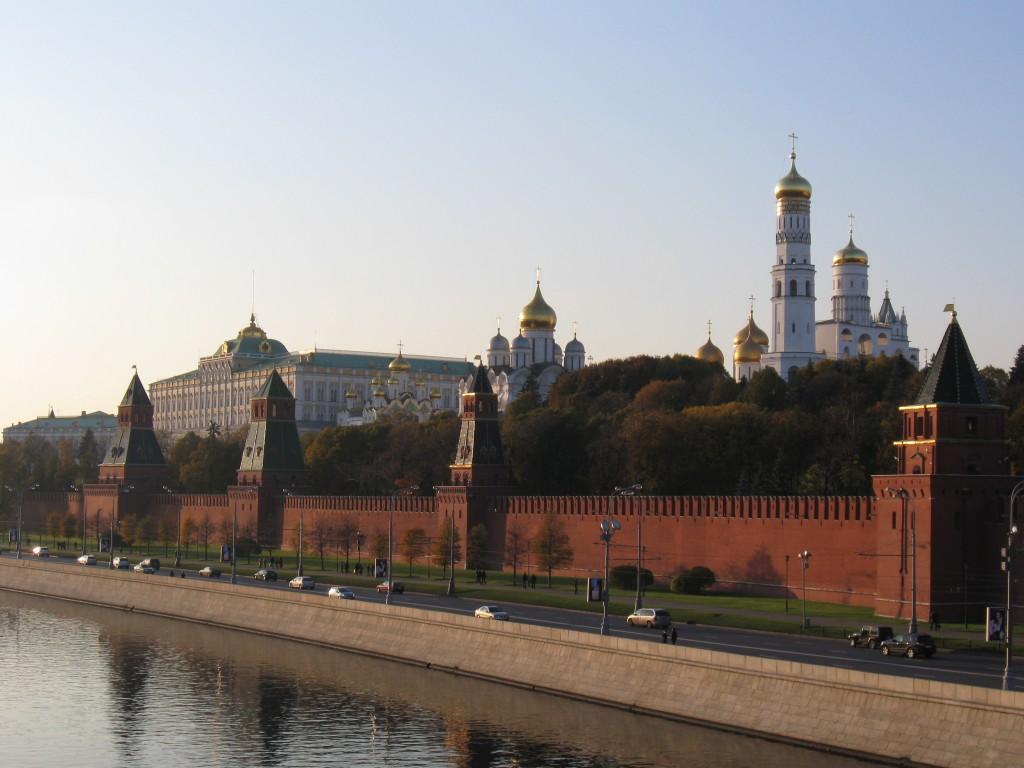 moskva-vdaka-zahranicnym-pobytom-mozete-spoznavat-aj-nove-krajinykultury-a-zvyky